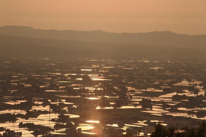 GW 富山への旅 7_a0294534_16111571.jpg