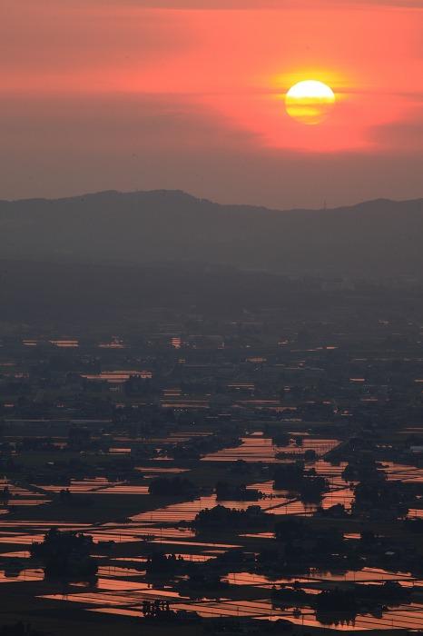 GW 富山への旅 7_a0294534_16163117.jpg