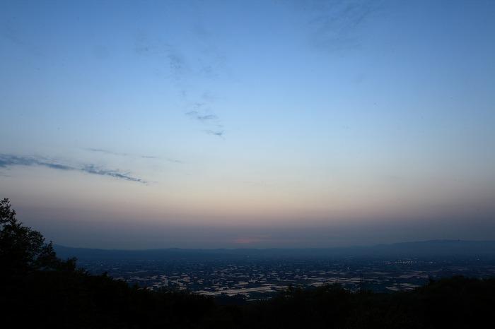 GW 富山への旅 7_a0294534_16171758.jpg