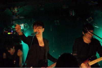 6月のライブは…_d0164135_9472522.jpg