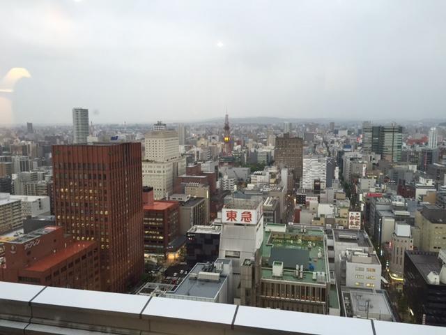 札幌その二 25年ぶりの・・・_a0160153_20191515.jpg