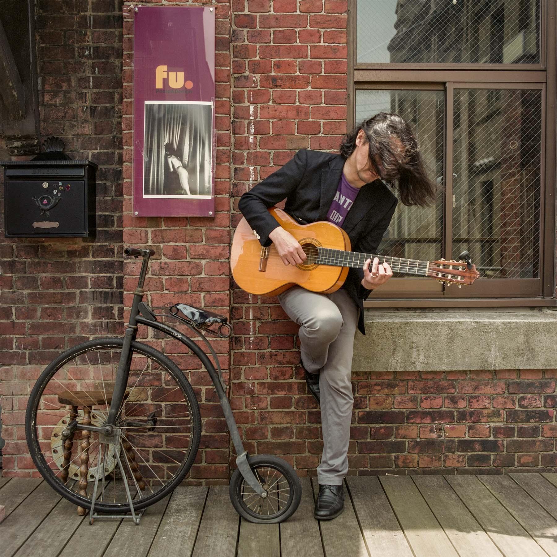 A Legendary Guitarist @ fu._c0028861_10424060.jpg
