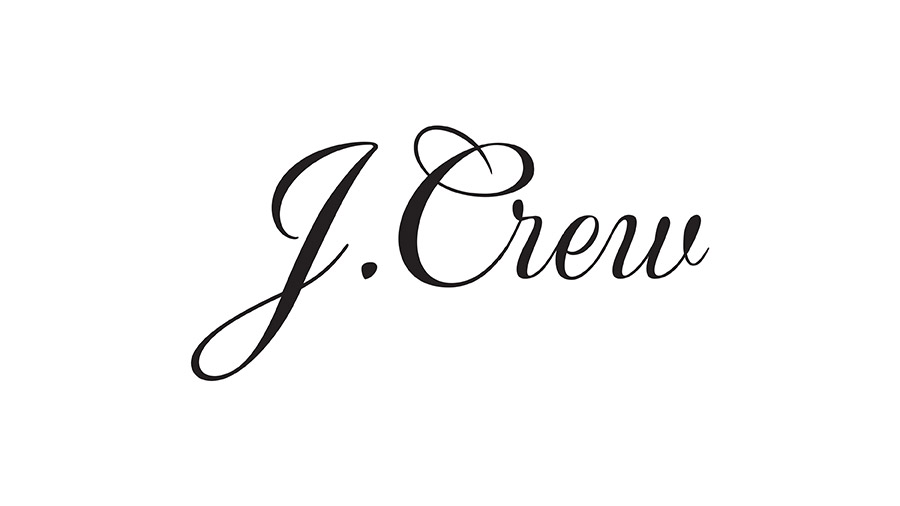 今日のイチ押し!!『J.Crew Slim Bedford』_b0121563_19432035.jpg