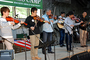 KazCamp 2015 - May 17 Fiddler\'s Green_a0285674_00401507.jpg