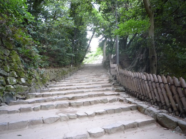 長浜(その2)それから彦根城へ・・・_c0086176_2218175.jpg