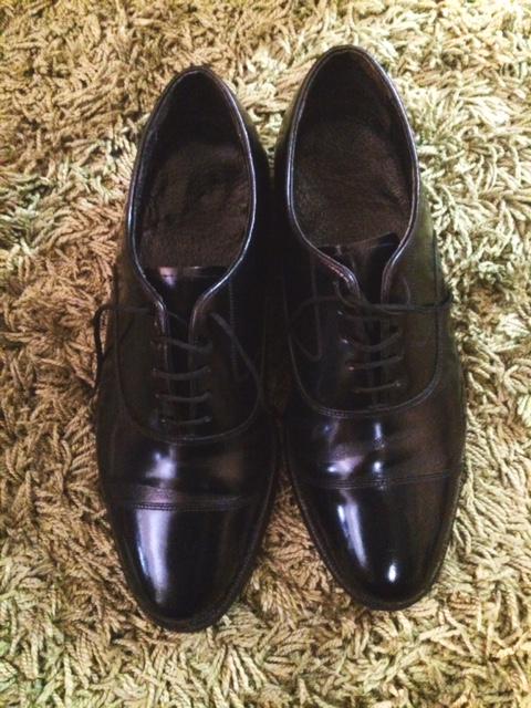 にゅ~靴_d0062076_12161279.jpg