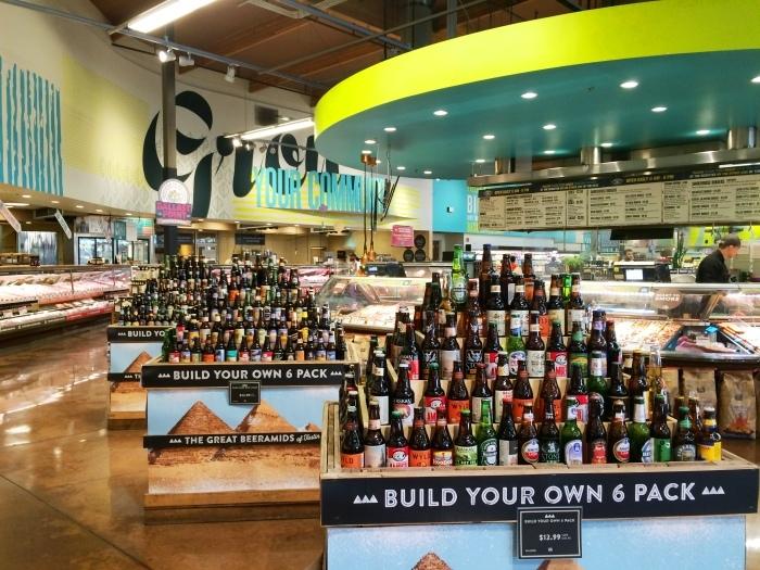 初めてのUSA ~Eat & Run & Beer~ (L.A. & PDX.)_b0219778_12511214.jpg