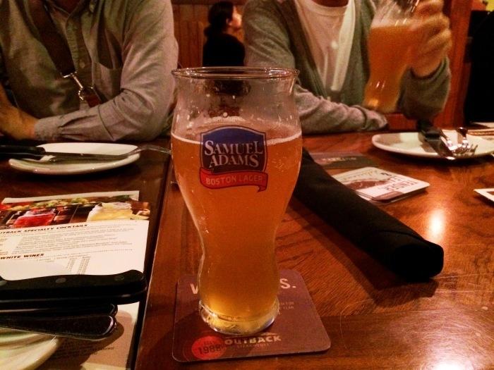 初めてのUSA ~Eat & Run & Beer~ (L.A. & PDX.)_b0219778_12521554.jpg