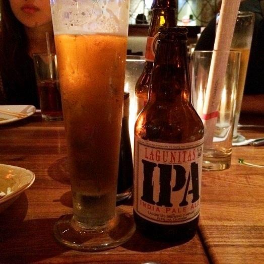 初めてのUSA ~Eat & Run & Beer~ (L.A. & PDX.)_b0219778_13030411.jpg