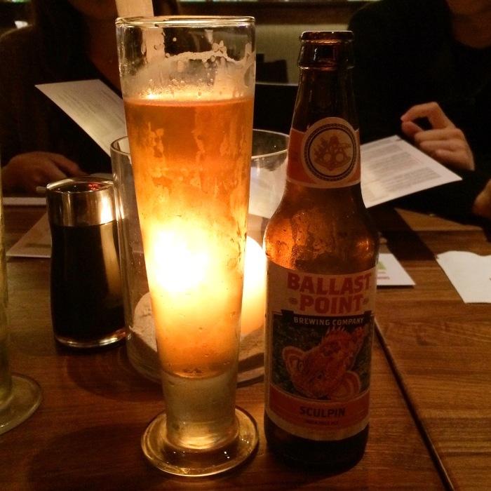 初めてのUSA ~Eat & Run & Beer~ (L.A. & PDX.)_b0219778_13031571.jpg