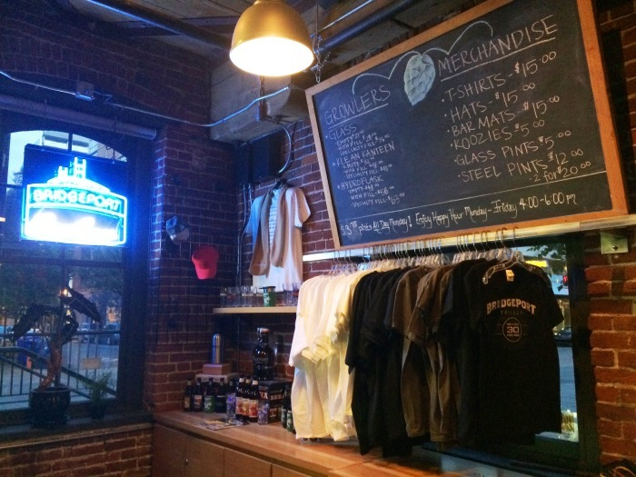 初めてのUSA ~Eat & Run & Beer~ (L.A. & PDX.)_b0219778_22570956.jpg