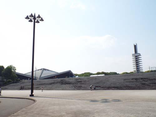 ぐるっとパス No.5・6 郷さくら美と五島美術館まで見たこと_f0211178_15432957.jpg