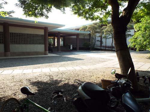 ぐるっとパス No.5・6 郷さくら美と五島美術館まで見たこと_f0211178_15442094.jpg