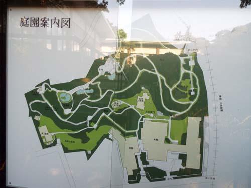 ぐるっとパス No.5・6 郷さくら美と五島美術館まで見たこと_f0211178_15452239.jpg