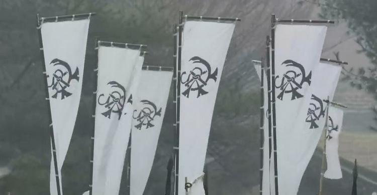 1598年 11月 順天倭城戰役_e0040579_22101660.jpg