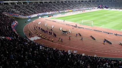 2015JリーグDivision1 1stステージ第13節 FC東京 - 名古屋グランパス_b0042308_8122296.jpg