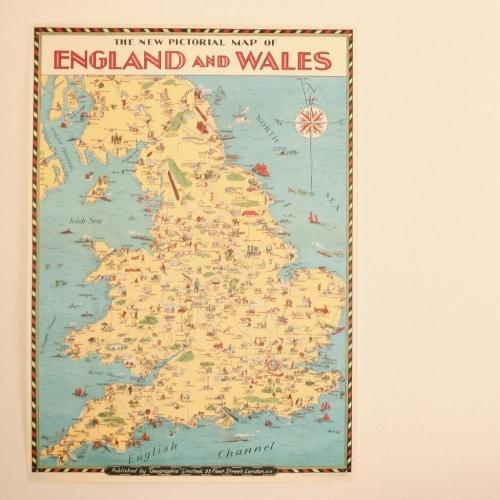 ENGLAND & WALES MAP_c0118809_15265923.jpg