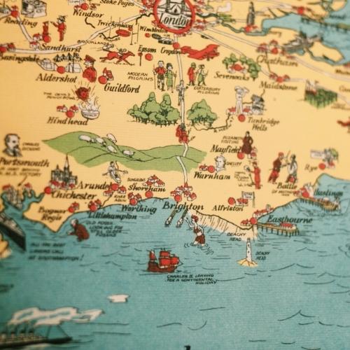ENGLAND & WALES MAP_c0118809_15270398.jpg