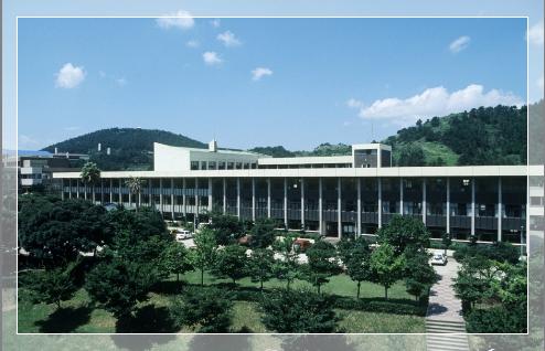 ♪ 済州大学 ♪_a0115924_03374828.png