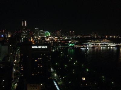 横浜いろいろ_d0164135_97693.jpg