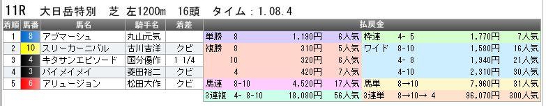 c0030536_921330.jpg