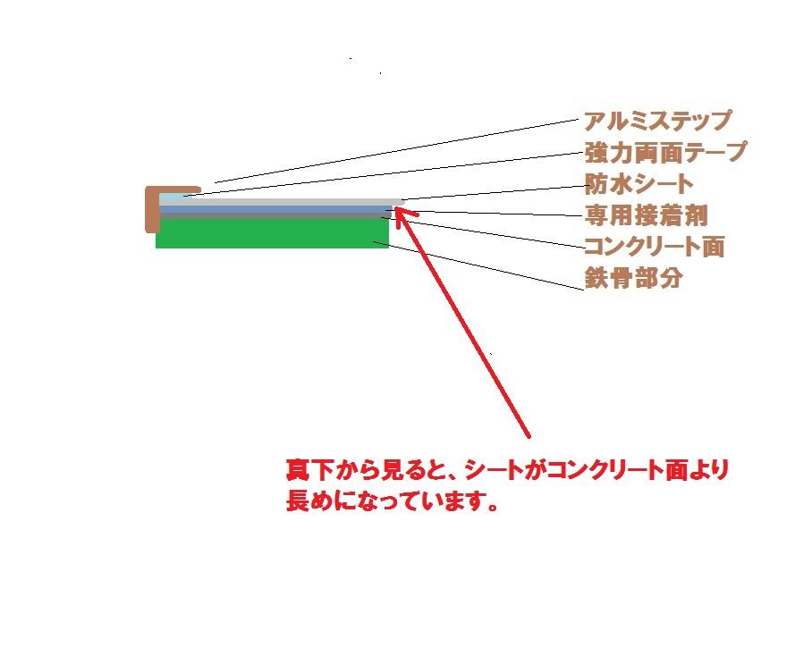 f0031037_19305377.jpg