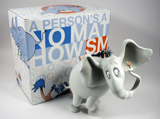 Horton White Edition by Jonathan Cathey_e0118156_21384762.jpg