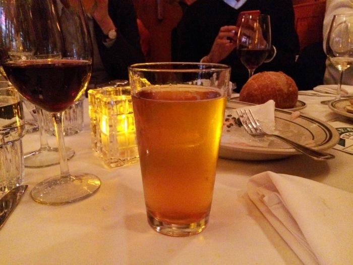 初めてのUSA ~Eat & Run & Beer~ (L.A. & PDX.)_b0219778_12001344.jpg