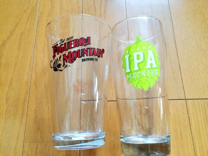 初めてのUSA ~Eat & Run & Beer~ (L.A. & PDX.) お土産編_b0219778_16505369.jpg