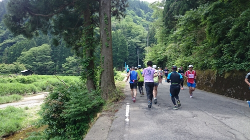 麒麟獅子マラソン大会に参加しました_e0201281_22111628.jpg