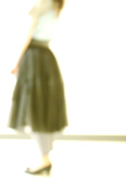 For daily life Tulle skirt_a0220798_16530147.jpg