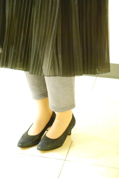 For daily life Tulle skirt_a0220798_16530193.jpg