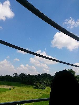 f0319208_11121139.jpg