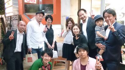 阿久根のカンヌキ_f0157910_14151982.jpg