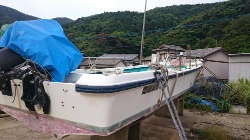 ボート追加_f0358212_14405007.jpg