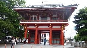 名古屋へ_a0177314_18310496.jpg
