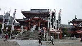 名古屋へ_a0177314_18311921.jpg