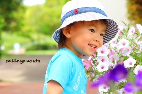 f0336020_07132779.jpg