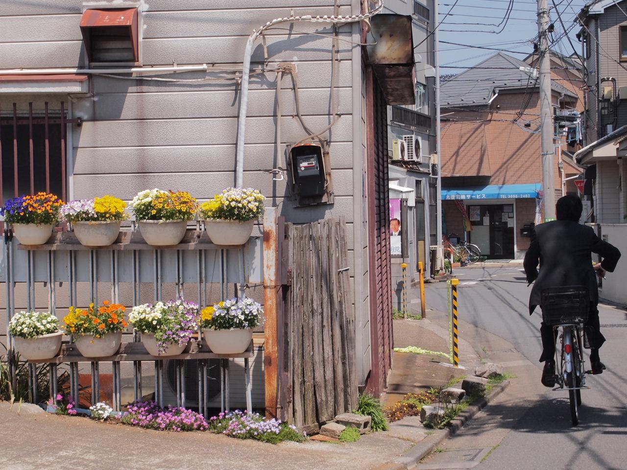 足立区の街散歩  78_a0214329_0201667.jpg