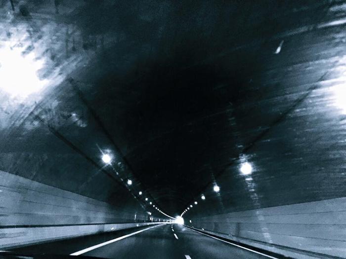 新東名高速道路 / iPhone 6_c0334533_22560425.jpg