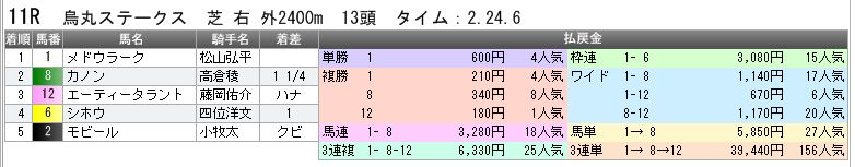 c0030536_903035.jpg