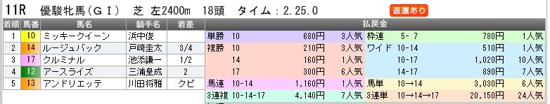 c0030536_90565.jpg