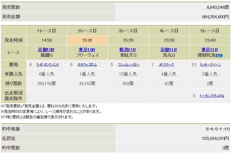 c0030536_912818.jpg