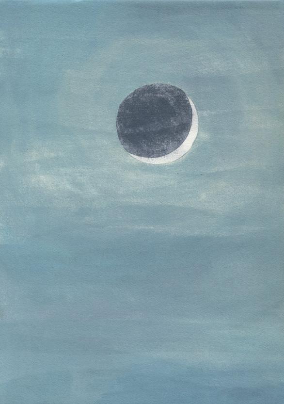 月蝕_b0136144_1432971.jpg