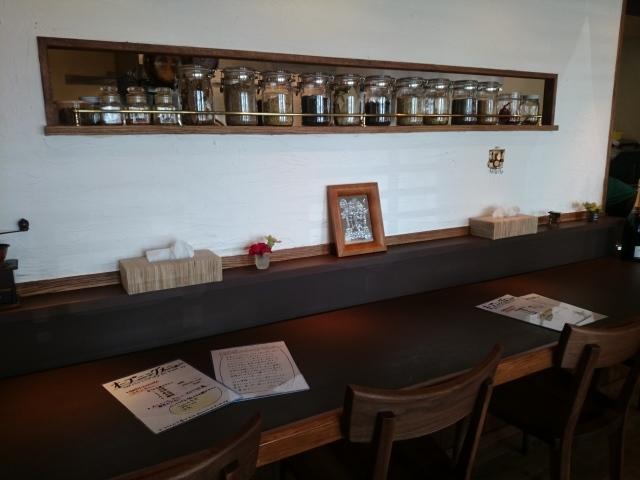 spice curry cafe KOTTA(コッタ)(野々市市若松町)_b0322744_21212706.jpg