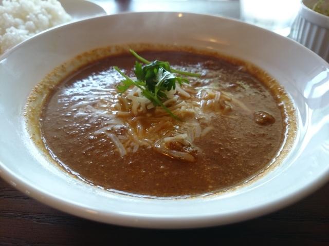 spice curry cafe KOTTA(コッタ)(野々市市若松町)_b0322744_21411795.jpg