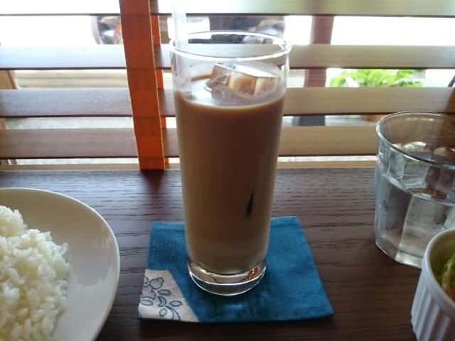 spice curry cafe KOTTA(コッタ)(野々市市若松町)_b0322744_21415105.jpg