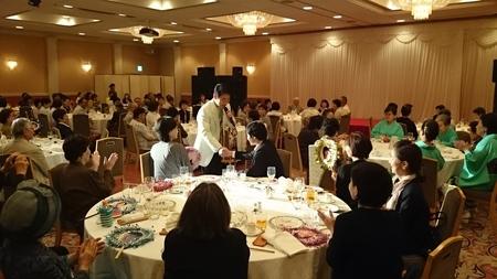 2015・水木大介~華の宴②_d0051146_1783341.jpg