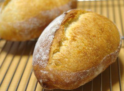 初!あこパン教室_f0191248_1595911.jpg