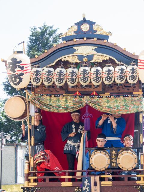 曳山祭り_a0257652_8485527.jpg